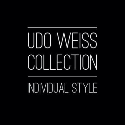 Udo_Weiss_Logo